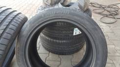 Hankook Laufenn G Fit EQ LK41. Летние, без износа, 4 шт