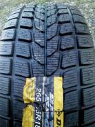 Dunlop SP Winter Sport 400. Всесезонные, без износа, 4 шт