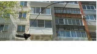 1-комнатная, профессора Даниловского М.П. ул 29. Краснофлотский, частное лицо, 34 кв.м.