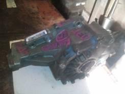 Редуктор. Honda Legend, KA7 Двигатель C32A