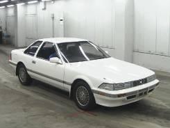 Toyota Soarer. GZ20 MZ20, 1GGTE 7MGTE