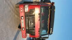 Howo 336. Продаётся грузовик HOWO (с работой), 10 000 куб. см., 25 000 кг.