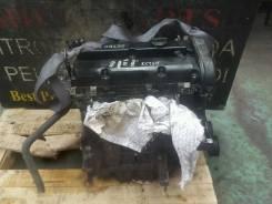FYDA/FYDB Двигатель Ford Focus 98-04гг, 1,6 Zetec-SE/Duratec (100ps)
