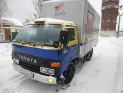Toyota Dyna. Продам , 3 660 куб. см., 3 600 кг.