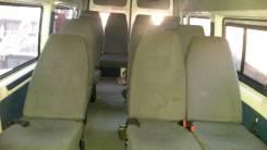 Ford Transit. Продаётся , 2 400 куб. см., 18 мест