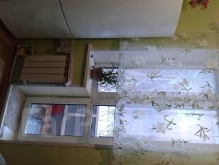 2-комнатная, Индустриальная. пос. Лозовый, агентство, 51 кв.м.