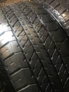 Bridgestone Dueler H/T D684. Летние, износ: 30%, 4 шт