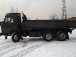 Камаз. Продается КамАЗ, 1 800 куб. см., 10 000 кг.