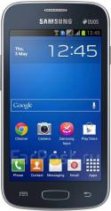 Samsung Galaxy Star Plus GT-S7262. Б/у