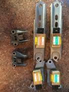 Датчик airbag. Lexus RX330, GSU35, MCU35, MCU38 Lexus RX350, GSU35, MCU35, MCU38 Lexus RX300, MCU35