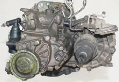 Механическая коробка переключения передач. Volkswagen Caddy Volkswagen Golf Volkswagen Polo Двигатель AEY