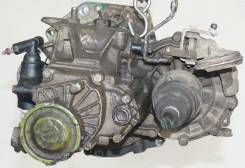 МКПП. Volkswagen Caddy Двигатели: 1F, 1Y, 1Z, AEE, AEX, AEY, AHB, AHL, AHU, AKK, AKV, AKW, ALE, ALH, ALM, ANX, APQ, AUA, AUD, AUG, AYQ