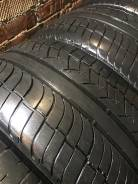 Michelin 4x4 Diamaris. Летние, износ: 40%, 4 шт