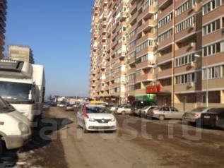 Коммерческое помещение 332 м. Ул. Петра Метальникова, р-н Прикубанкский, 332 кв.м.