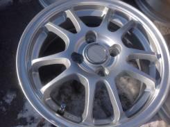 Bridgestone BEO. 5.5x14, 4x100.00, ET42, ЦО 67,1мм.
