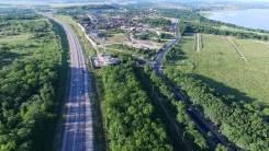 """Продается участок 12соток в поселке закрытого типа """"Новая земля"""". 1 200 кв.м., собственность, электричество, вода, от частного лица (собственник). Фо..."""