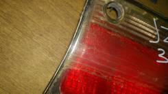Вставка багажника. Toyota Crown, JZS171, JZS171W