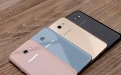 Samsung Galaxy A5. Новый. Под заказ