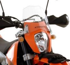 KTM 690 Enduro R. 690 куб. см., исправен, птс, с пробегом