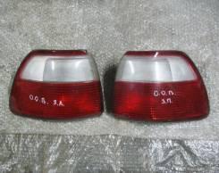 Стоп-сигнал. Opel Omega
