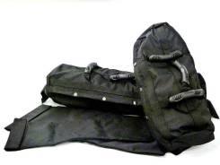 Sandbag, Нагрузка до 50 кг