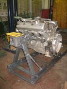 Куплю контаватель для ремонта Двигателя ЯМЗ-236, ЯМЗ-238, Камазовский. КАМАЗ, УРАЛ, МАЗ