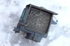 Радиатор отопителя. Suzuki Escudo, TL52W, TA52W, TD02W, TD32W, TA02W, TD62W, TD52W, TX92W Двигатель J20A