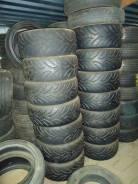 Dunlop Direzza. Летние, 2008 год, без износа, 4 шт. Под заказ