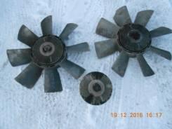 Вискомуфта. Hino Profia Двигатели: F17E, F20D, F21C