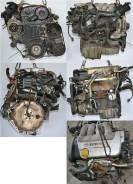 Двигатель в сборе. Opel Tigra Opel Astra