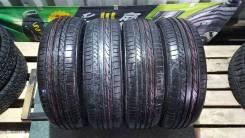 Bridgestone Potenza. Летние, 2016 год, без износа, 4 шт