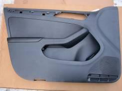 Обшивка двери. Volkswagen Jetta