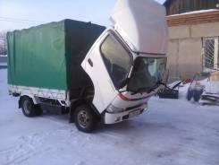 Toyota Toyoace. Продам грузовик, 4 600 куб. см., 2 000 кг.