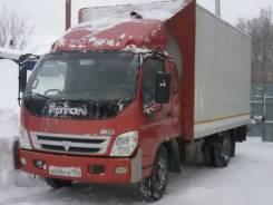 Foton. Продам Фотон 5 тонник, 4 087 куб. см., 5 000 кг.