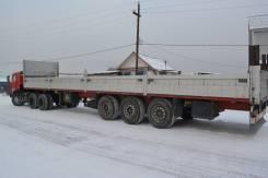 Schmitz Cargobull. Продаю полуприцеп., 33 000 кг.