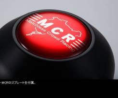 Ручка переключения механической трансмиссии. Nissan GT-R Nissan Skyline GT-R, BNR34 Двигатель RB26DETT