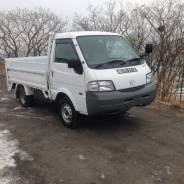 Mazda Bongo. Продается M-Bongo 10 год 4wd без. пробега, 1 800 куб. см., 1 000 кг.
