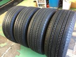 Bridgestone Dueler H/L. Летние, износ: 20%, 4 шт. Под заказ