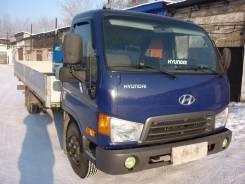 Hyundai HD72. Продается грузовик, 3 300 куб. см., 3 500 кг.