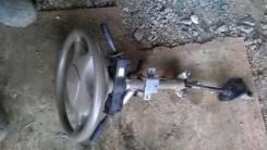 Колонка рулевая. Iran Khodro Samand