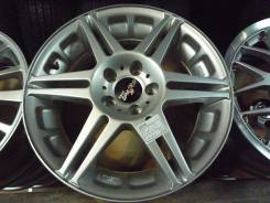 Sparco. 7.0x16, 5x100.00, ET50, ЦО 73,0мм.