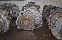 Вариатор. Honda Civic Ferio, ES3 Honda Civic, EU1 Двигатели: D17A, D15B