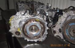 Вариатор. Mitsubishi Lancer Cedia, CS2A Двигатель 4G15