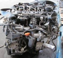 Двигатель. Skoda Fabia, 5J, 5J2, 5J5 Двигатель CAYC