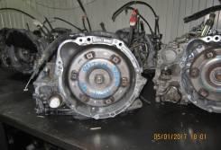 Автоматическая коробка переключения передач. Toyota Corolla, EE111, EE103, EE101, EE102 Toyota Caldina, ET196 Двигатели: 5EFE, 4EFE