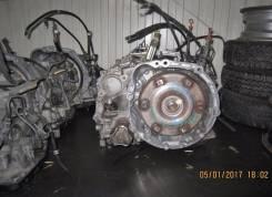 Автоматическая коробка переключения передач. Toyota Corsa, EL53, EL43, EP91 Toyota Starlet, EP91 Двигатели: 5EFE, 4EFE, 5EFE 4EFE