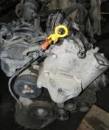 Двигатель. Skoda Roomster, 5J Двигатель BZG