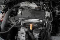 Двигатель. Skoda Roomster, 5J Двигатель BXW