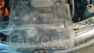 Стекло боковое. ГАЗ 31029 Волга ГАЗ 31105 Волга ГАЗ 3110 Волга ГАЗ 3102 Волга