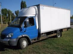 ГАЗ 33106. Продается Валдай Камминс, 3 000 куб. см., 3 500 кг.